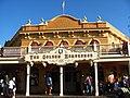 Disneyland - 15402670447.jpg