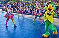 Disneyland California (24811614309).jpg