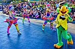 Disneyland California (24811614309).jpg