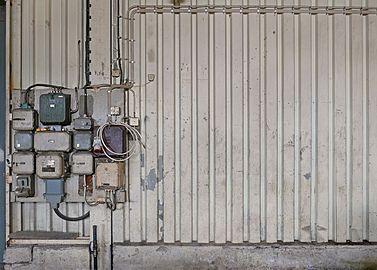 Distribution board and wall in workshop.jpg