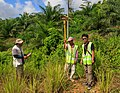 District-Nabawan Sabah Land-Surveyors-01.jpg