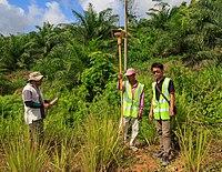District-Nabawan Sabah Land-Surveyors-01.jpg