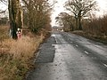 Disused Road - geograph.org.uk - 102095.jpg