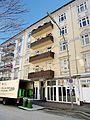 Ditmar-Koel-Straße 13.jpg