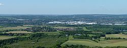 Ditton from Blue Bell Hill.jpg