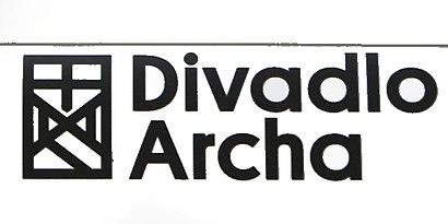 Jak do Divadlo Archa hromadnou dopravou - O místě