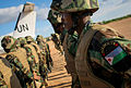 Djiboutian Contingent deploy more troops12 (8213331836).jpg