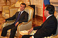 Dmitry Medvedev 29 August 2008-4.jpg
