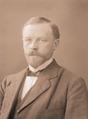 Docent Herbert Petersson mars 1917.tif