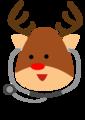 Doctor reindeer.png