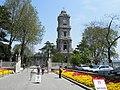 Dolmabahçe Sarayı - panoramio (3).jpg
