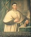 Dom Frei João da Cruz.png