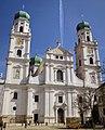 Dom St. Stephans in Passau - panoramio.jpg
