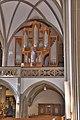 Dom St Nikolaus, Feldkirch 2.JPG
