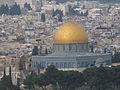 Dome of the Rock-Jerusalem.jpg