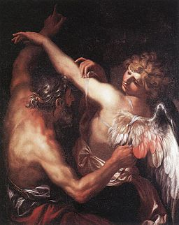 https://upload.wikimedia.org/wikipedia/commons/thumb/d/d1/Domenico_Piola_-_Daedalus_and_Icarus_-_WGA17838.jpg/256px-Domenico_Piola_-_Daedalus_and_Icarus_-_WGA17838.jpg