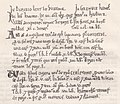 Domesday Book extract - Woolwich, Plumstead, Charlton.jpg