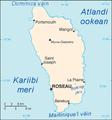 Dominica kaart.png