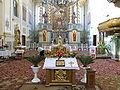 Dominican Church Zhovkva 004.JPG