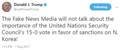 Donald Trump tweet at 1 15 pm on 08 07 2017.png