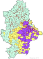 Donetsk oblast elections 2014 autumn total ENG.PNG