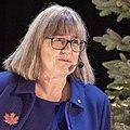 Donna Strickland EM1B5707 (32361922568).jpg