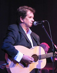 Donnie Munro.jpg