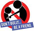 Dont Bullying.jpg