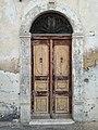 Door3, Mahdia.jpg