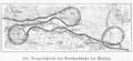 Doppelschleife der Gotthardbahn bei Wassen.png