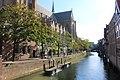 Dordrecht 137.jpg