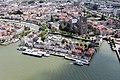 Dordrecht luchtfoto 02.jpg