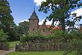 Dorfkirche in Klein Flöthe (Flöthe) IMG 0599.jpg