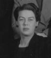 Dorothy M. Reeder, circa 1940.png