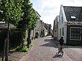 Dorpsstraat Baambrugge - panoramio.jpg