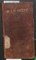Dorsanne - Anciens statuts, ordonnances et reglemens des petites ecoles, 1725.pdf