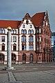 Dortmund-101020-18986-Friedensplatz.jpg