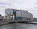 DoubleTree by Hilton Amsterdam Centraal Station 2975.jpg