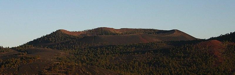 File:Double Crater AZ.jpg