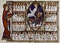 Douce Apocalypse - Bodleian Ms180 - p.020 Adoration of the lamb.jpg