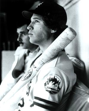Doug Flynn - Doug Flynn in 1978