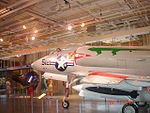 Douglas A-4B Skyhawk (4829575710).jpg