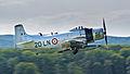 Douglas AD 4NA Skyraider OTT2013 D7N9060 BEA 005.jpg