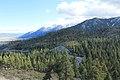 Douglas County - panoramio (24).jpg