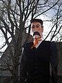 Doullens (18 mars 2007) parade 086.jpg