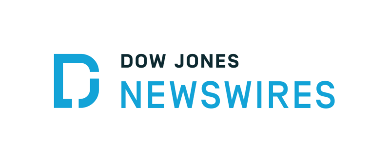 File:Dow Jones Newswires Logo.png