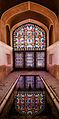 Dowlat Abad Garden Hadi Karimi.jpg