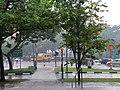 Downpour in Sengkang.jpg
