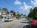 Downtown - Johnsburg area.jpg