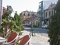 Downtown - panoramio - Nenad Stevanović (1).jpg